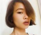 Chai Chen