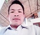 Luong Lam