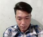 Sơn Đinh