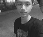 Trần Quang Nhật Lam
