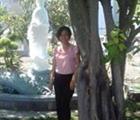 Phan Hanh