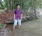 Dũng Nguyễn