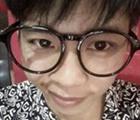 Noi Huu Nguyen