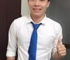 Căn Nguyễn