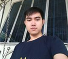 Phạm Văn Tài