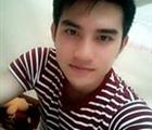 Nguyễn Đức Trang