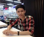 Tú Châu Ngô Thanh