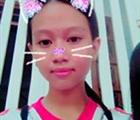 Nina Nguyễn