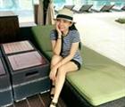Hien Chau