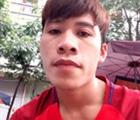 Bau Troi Binh Yen