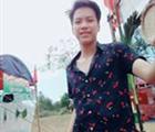 PT Hùng