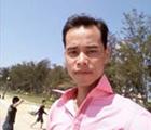 Truong Hoang Long