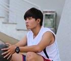 Cris Tuấn