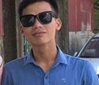 Duan Nguyen