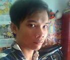 Thiet Nguyen