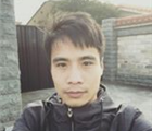 Trương Quốc Hưng