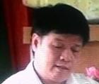 Lê Trần Phi Khanh