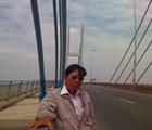 Phương Trần