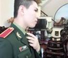 Sơn Lê