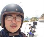 Le Van Vinh Hung