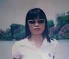 Lê Diệu Hương
