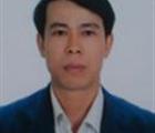 Ngo Manh Thanh