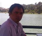 Nguyễn Toàn Thư