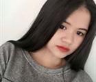 Hoàng Thư
