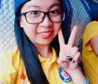 Tạ Thị Thùy Dung