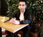 Tuấn Anhh