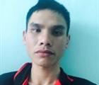 Vu Loan Cuong Long