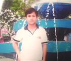Vinh Tranthanh