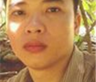 Nguyen Kiem