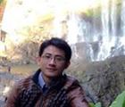 Trương Thành Phục