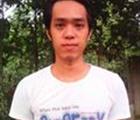 Bùi Văn Trương