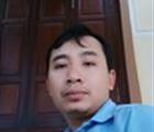 Lam Truong