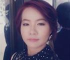Trương Thảo Vy