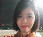 Dungaka Nguyen