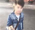 Nguyễn ngọc Toán