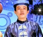 Vang Long Tam