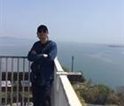 Luong Hao