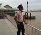 Khắc Tài Nguyễn