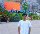 Nguyen Dinh Hop