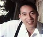 Long Nguyễn Duc