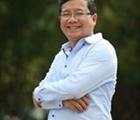 Nguyen Tanloc