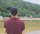 BảoTrình Lâm