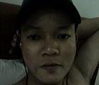 Phu Dang