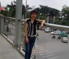 Hongchinh Tran