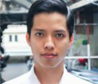 Nguyen Hai Quang Minh