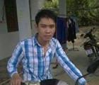 Nguyễn Hoan